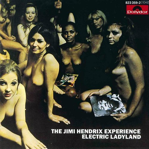 electric-ladyland-jimi-hendrix-sexy-album-cover