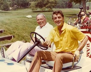 golf-tours-news-blogs-local-knowledge-assets_c-2013-10-frank-sinatra-dean-martin-470-thumb-470x373-105303