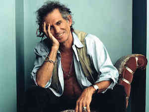 keith-richards-730d749c083f177cc443b4114ee1b19b1e257988-s6-c30