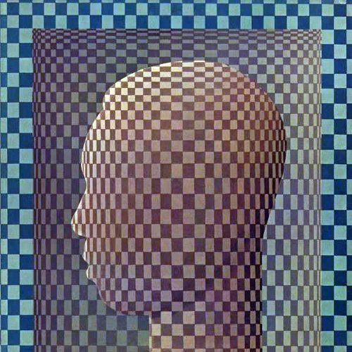 Matador - Kenny Dorham cover