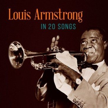Louis Armstrong Archives Page 4 Of 8 Udiscover