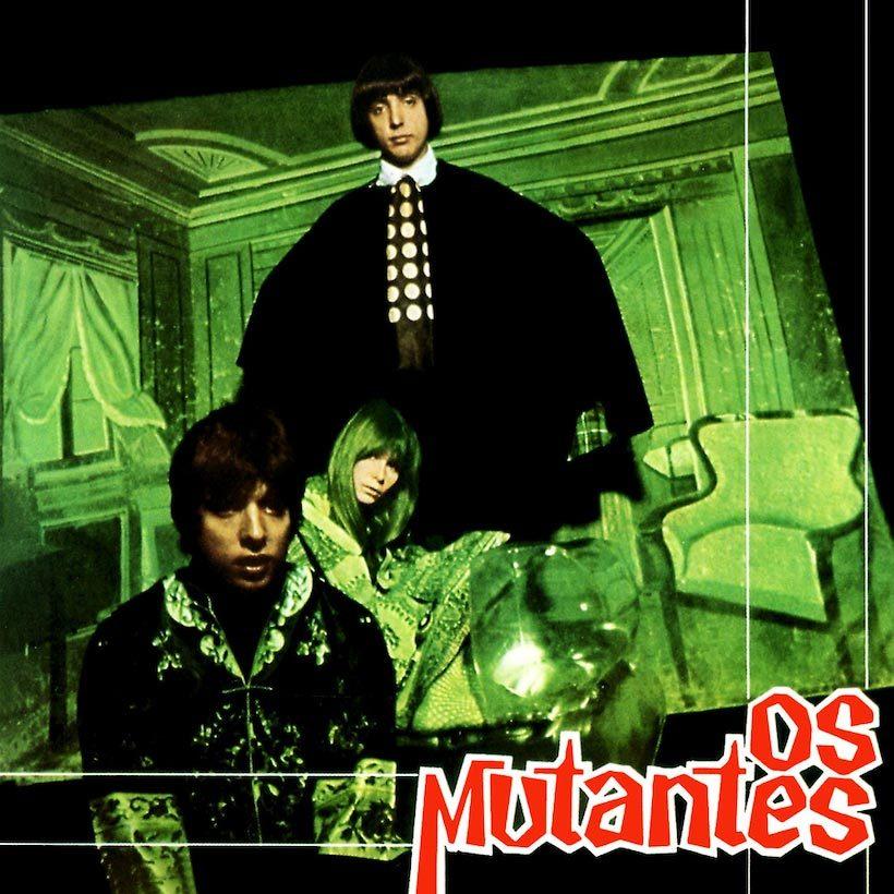 os-mutantes-album