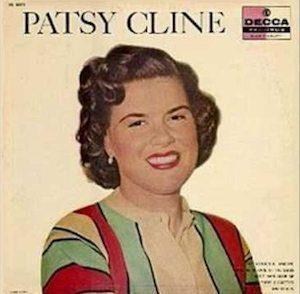 patsycline 1957