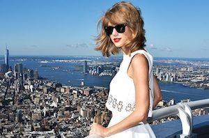 taylor-swift-new-york-2014-billboard-650