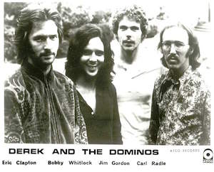 Derek-And-The-Dominoes-001