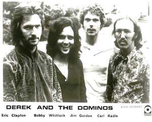 Derek-And-The-Dominoes-001