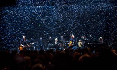 MTV Unplugged - Rain