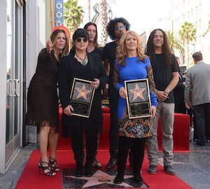 Heart_Ann+Wilson+Nancy+Wilson+Honored+Hollywood+h7LcXJQY3Zbx
