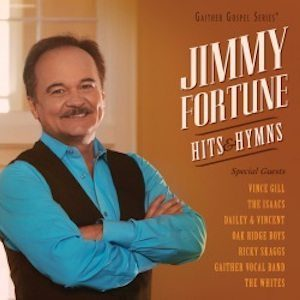 Jimmy-Fortune-Hits-Hymns