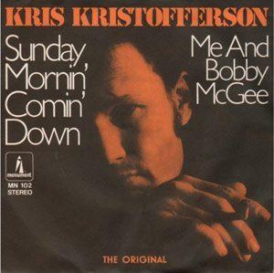 Kris-Kristofferson---Sunday-Morning-Coming-Down