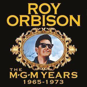 MGM Years