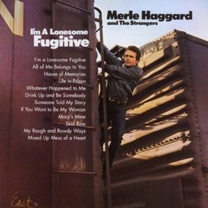 Merle-Haggard---I'm-A-Lonesome-Fugitive-compressor