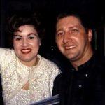 Patsy Cline's Husband Passes Away