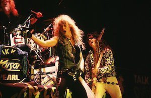 Poison-1987