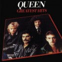 Queen's 'Greatest Hits' Begins Its Reign