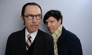 Sparks-ron_mael_russell_mael_spa-444355