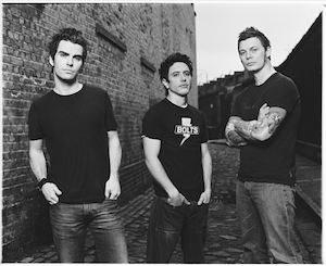 Stereophonics-2005