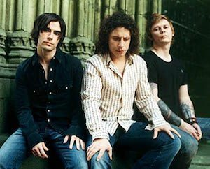Stereophonics-band-2003