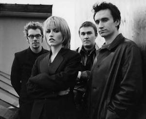 The Cranberries2000
