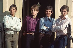 The-Small-Faces-002