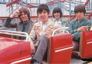 The-Small-Faces-003