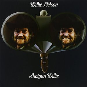 Willie-Nelson---Shotgun-Willie-compressor