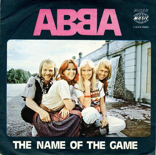 abba-the-name-of-the-game.jpg