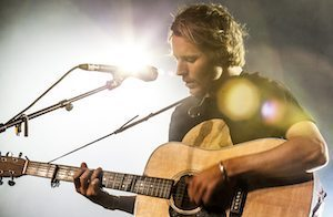 ben-howard-small-2