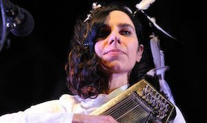 pj-harvey-2014PJHarvey_Getty112292944070314.article_x4