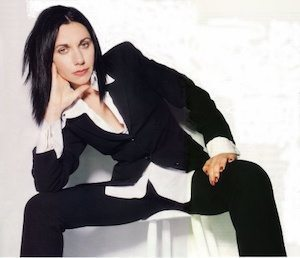 pj-harvey-PJHarvey_1232123926_crop_450x387