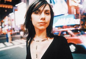 pj-harvey-tumblr_lr67q2mJE51qcokvmo1_1280