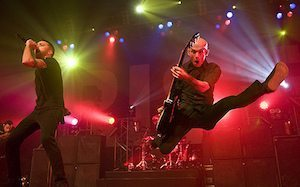 rise-against-3080952075_f2de2d00cd