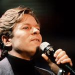 Robert Palmer In 20 Quotes