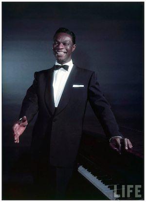 singer-nat-22king22-cole-1954-photo-eliot-elisofon-b