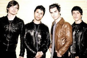 stereophonics-2010