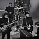 Watch The 2015 Restored Version of The Beatles 'We Can Work It Out'