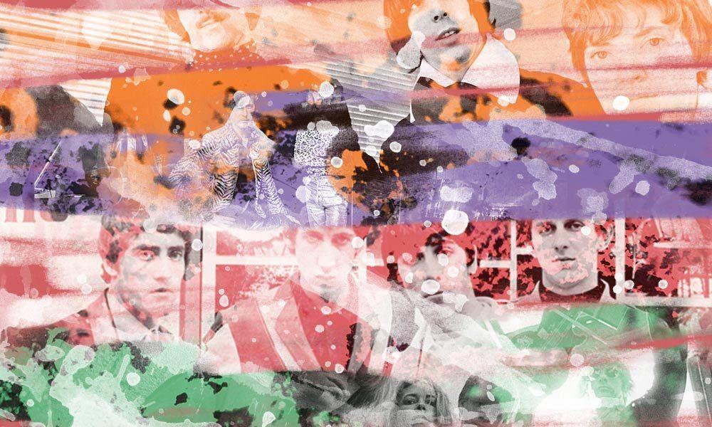 Art rock resized web optimised 1000 Featured image