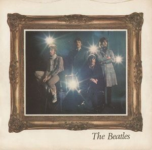 Beatles_The - Penny Lane Picture Sleeve - cropped