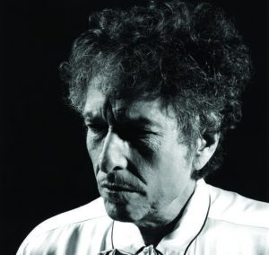 Bob Dylan - 2000s