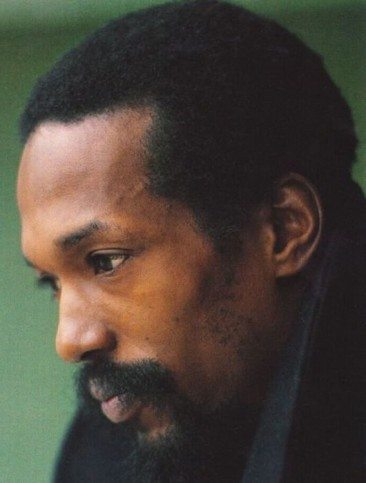 Remembering The Great Eddie Kendricks
