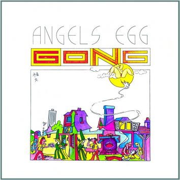 Gong Angels Egg Album Cover web 730 optimised