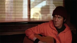 Elliott Smith - Heaven Adores You Screengrab