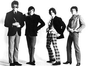 Kinks_The, 1966