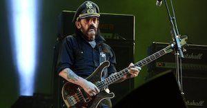 Lemmy-on-stage