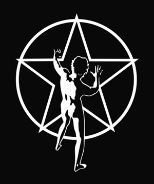 Rush Starman logo - 300
