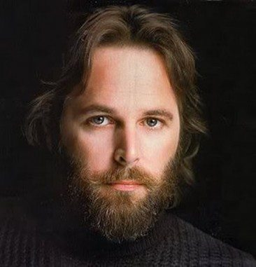 Carl Wilson: The uDiscover Tribute Playlist
