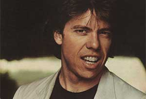 george-thorogood2