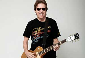 george-thorogood3