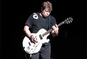 george-thorogood4