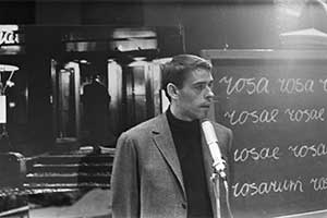 Jacques Brel Image